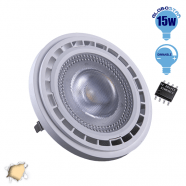4e2ee9_globostar-AR111-15w-ww-dimmable