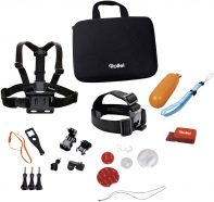 Actioncam_Set_Wassersport_for_Rollei_Actioncams_and_GoPro*_3522044