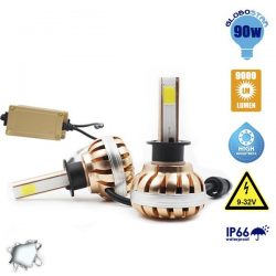 44a5a1_led_hid_kit_h1_high_line_6000k