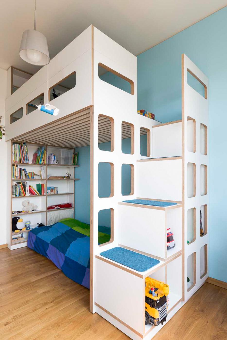 jugendzimmer mit hochbett jugendzimmer mit hochbett 90. Black Bedroom Furniture Sets. Home Design Ideas