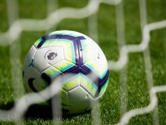 fußball_sport_nürnberger_blatt_zeitung