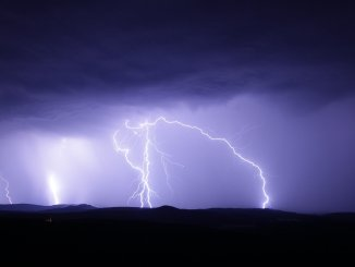 donner_blitz_thunder_storm_gewitter_lightning
