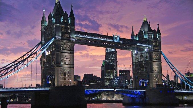 london_bridge_tower bridge_brücke_england_großbritannien_sehenswürdigkeit