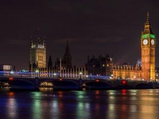 bridge_london bridge_london_uk_england_great britain_big ben_sehenswürdigkeit