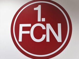 fcn_1.fcn_1fcnürnberg_club_glubb_franken_fußball_verein_zweitebundesliga