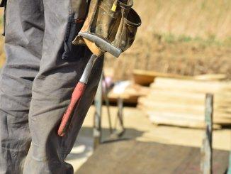 hammer_werkzeug_baustelle_bauarbeit_bauen_bau_handwerker