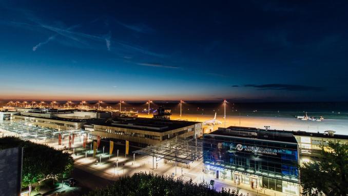 flughafen_airport_nürnberg_reise_urlaub_holiday_vacation_ferien