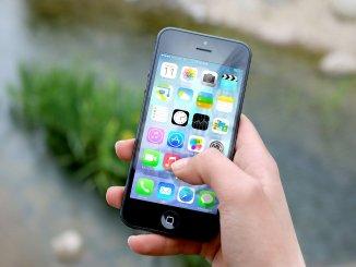 smartphone_iphone_handy_display_bildschirm_mobile_mobile phone_phone_apps