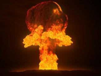 atom_atomwaffe_atomabkommen_abkommen_eu_iran_usa