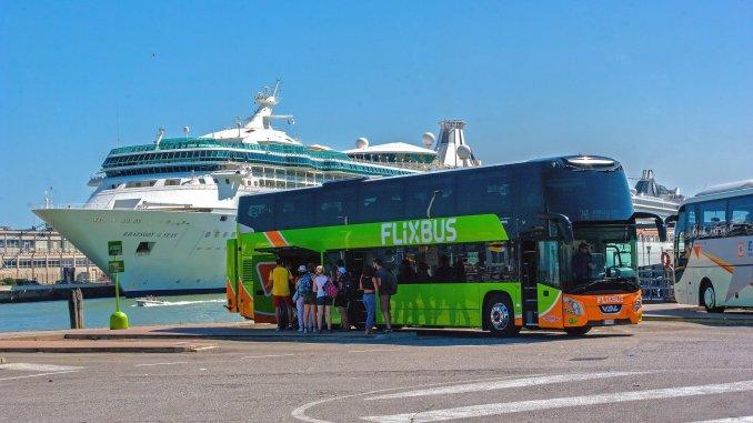 flixbus_ländlicher_raum_verabschiedet_sich_bus_fernbus_anbieter_deutschland