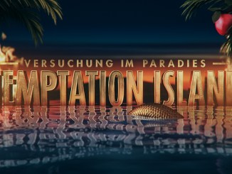 temptation_island_rtl_tvnow