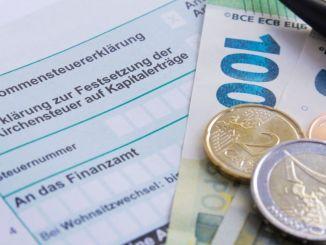 neue gesetze_gesetze 2020_2020_regelungen_steuerzahler_neuregelungen_änderungen