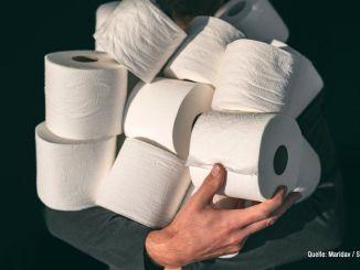 toilettenpapier_shutterstock
