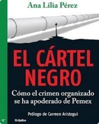 El acoso de Juan Bueno Torio por Ana Lilia Pérez