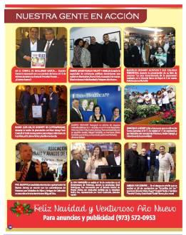 122216-ng-christmas-edition_page_18