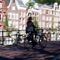 20 consejos para los recién llegados a Holanda.