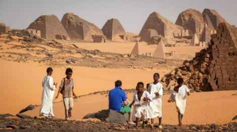 160121151957_piramides_sudan_1_640x360_viviencumming_nocredit