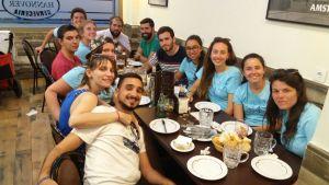 Adoremos @ Catedral de la Almudena   Madrid   Comunidad de Madrid   España
