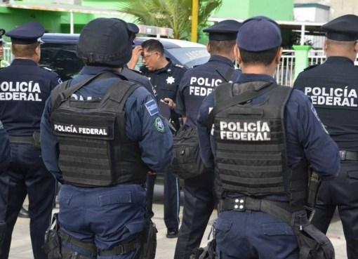 Operativo Estatal de Seguridad alerta a habitantes de Juventino Rosas