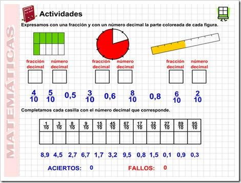7.1.Fracciones decimales (6/6)