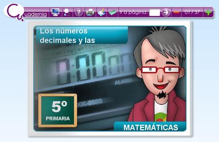 7.1.Fracciones decimales (2/6)