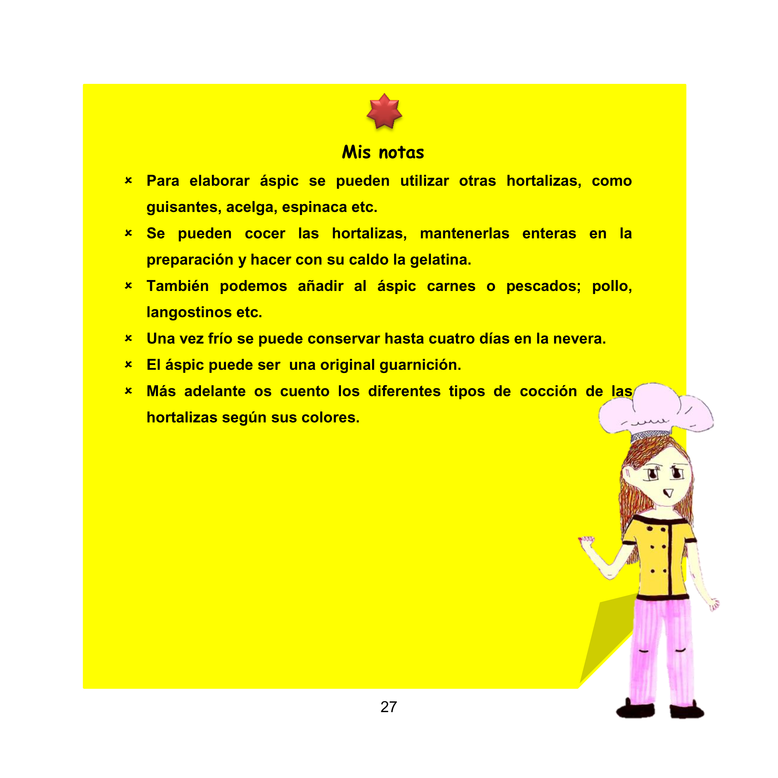 Recetas De Cocina Nios Receta De Humus Recursos