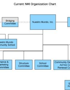 Nuestro mundo community school nmcs is an madison metropolitan district mmsd instrumentality charter which means operates under the also organizational chart  inc rh nuestromundoinc