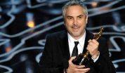 Alfonso-Cuarón-director-de-Gravity
