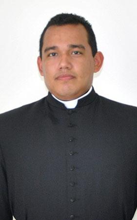 Ángel Adolfo Rivera Montoya