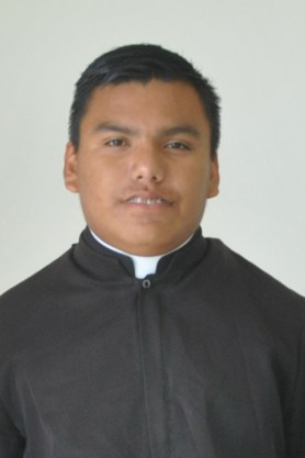 Luis Mario López Medina