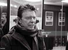 bowie 6