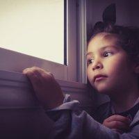 25 Actividades Montessori para niños de primaria en cuarentena