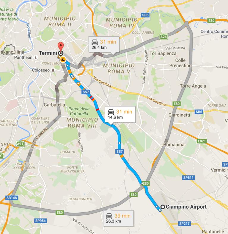 CIAMPINO_A_ROMA