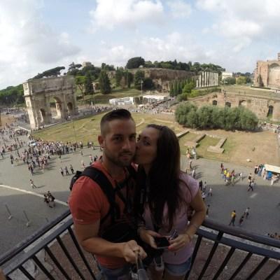 Roma II.