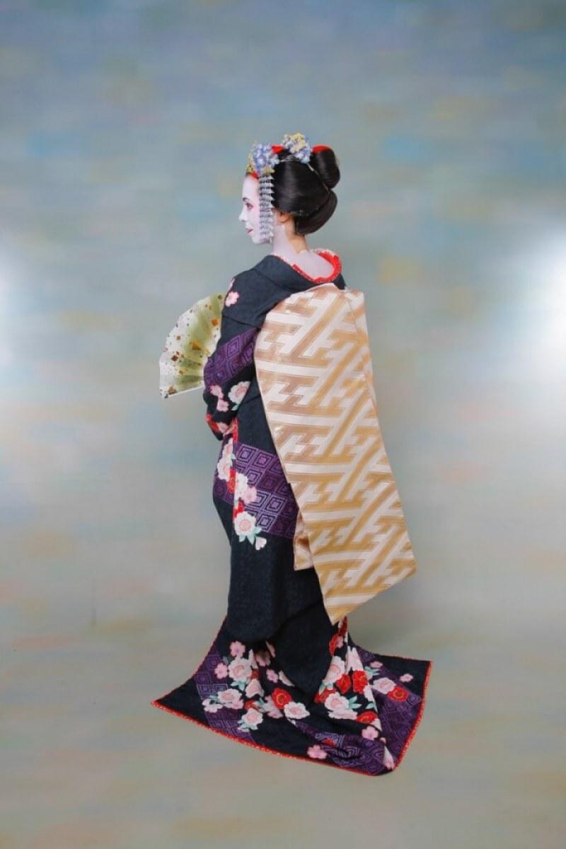 geisha00