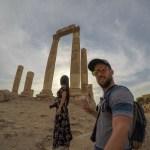 Amman en un día