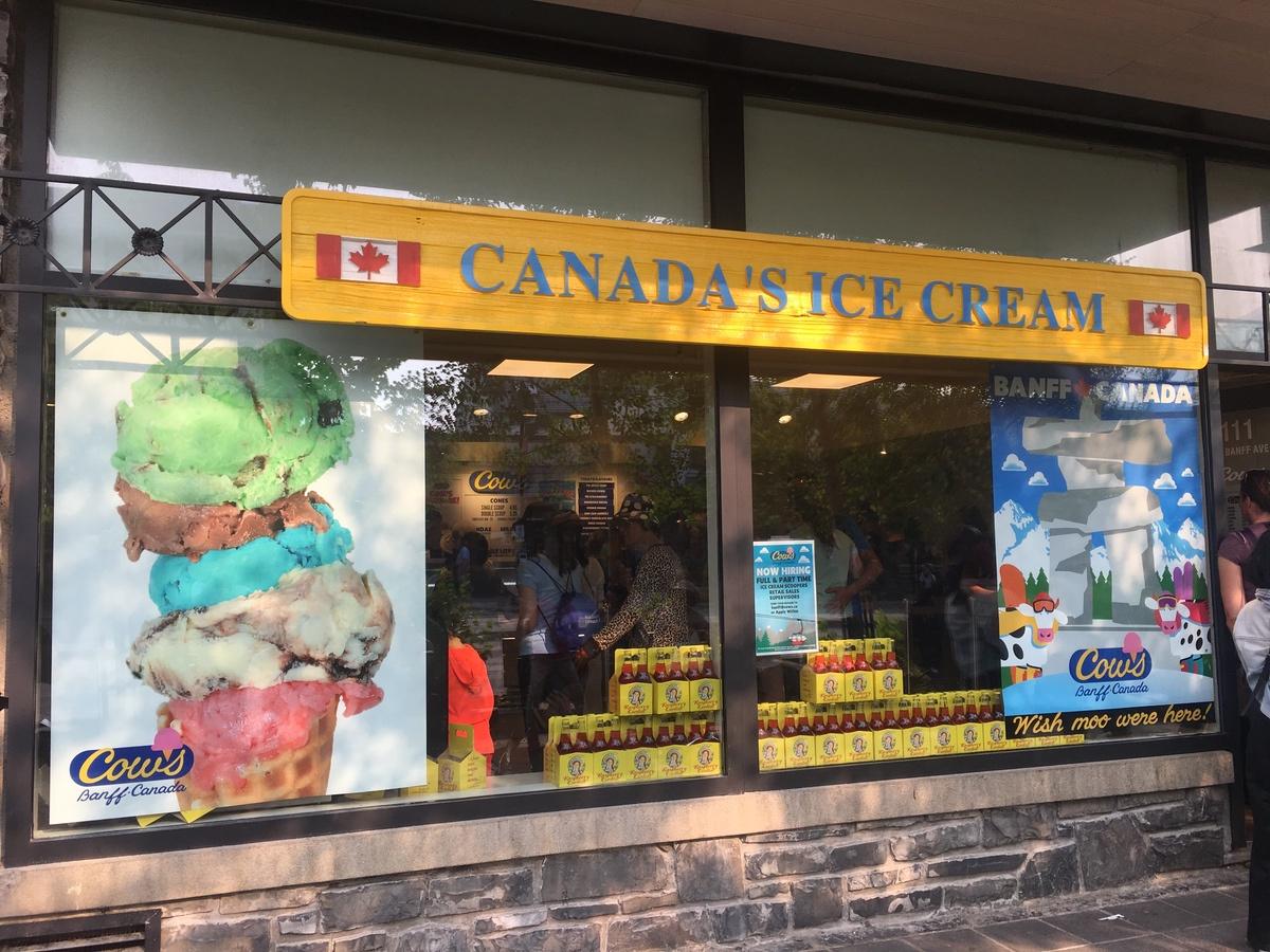 Ice_cream_canada