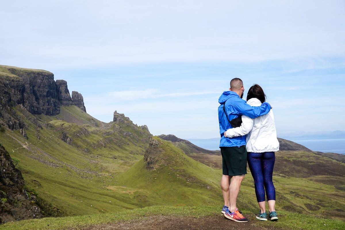 Ruta_por_Escocia_en_9_días