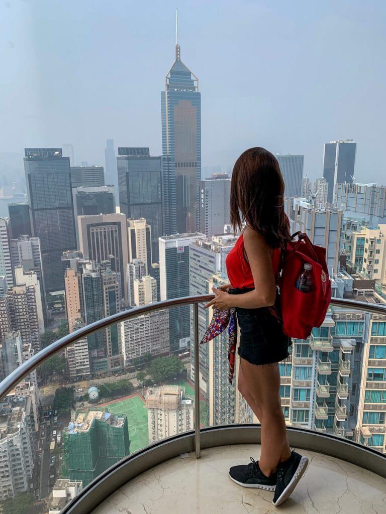 Hong_Kong_en_un_dia