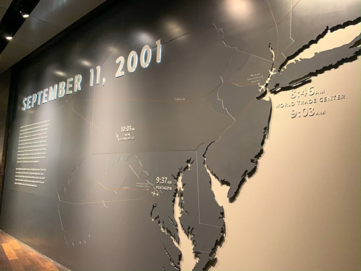 Museo_9/11