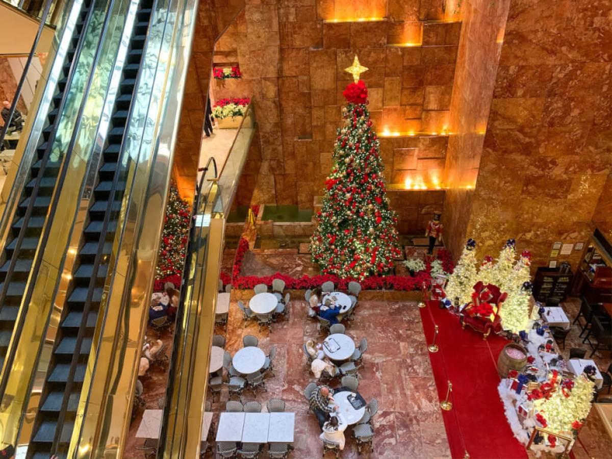 Ruta_por_Nueva_York_en_Navidad