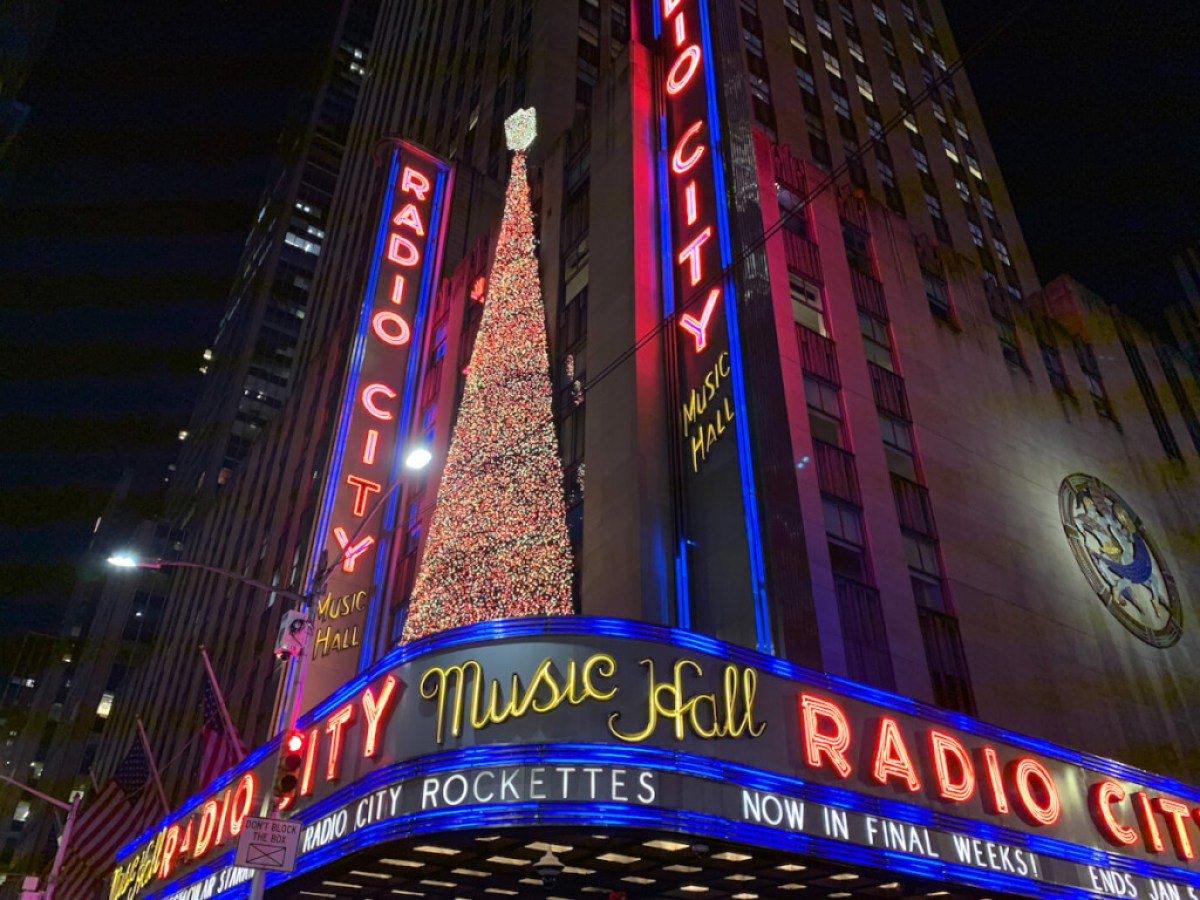Radio_City_Hall