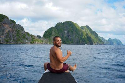 Presupuesto_para_viajar_a_Filipinas