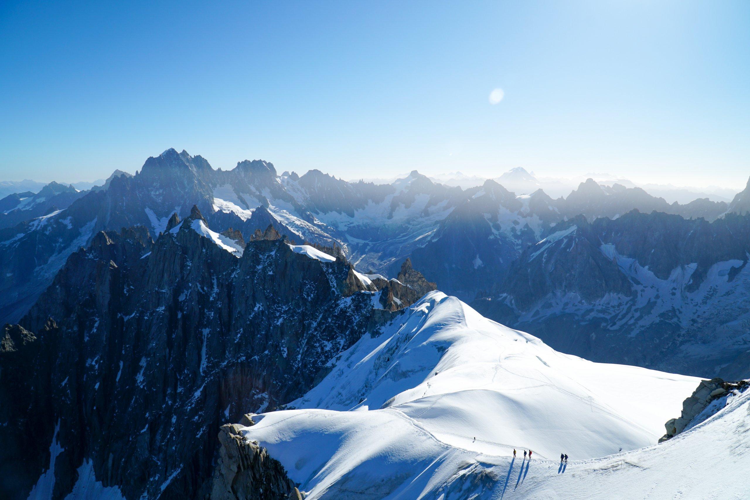 Qué_hacer_en_Chamonix