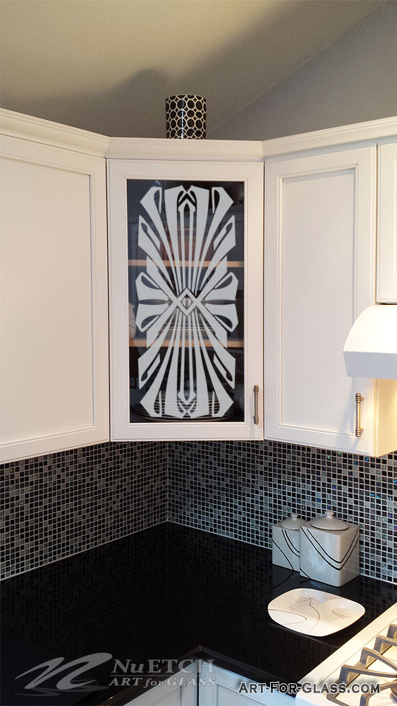 Easy Bathroom Decorating Ideas