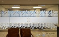 Privacy on Conference Room Glass Panels and Doors - NuEtch ...