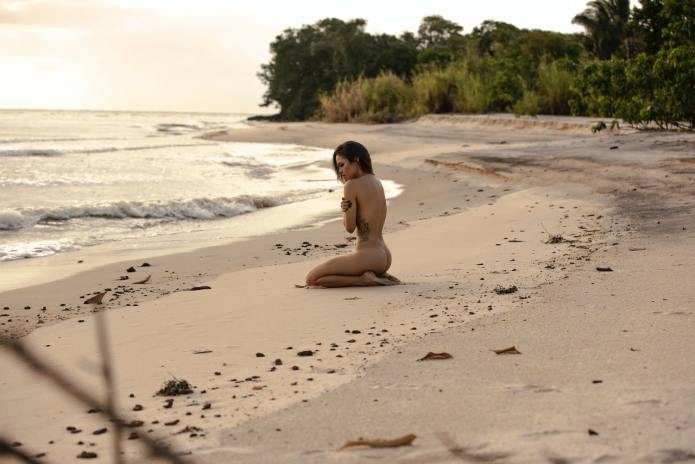 5 idées reçues sur le naturisme à combattre