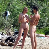 What Naturist Facet Would You Like To Learn About?