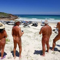 4 ways to explain to friends and family why you are a #nudist