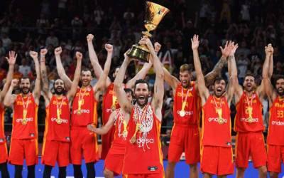 ¿Por qué ganó España el Mundial? Seis claves de los equipos de alto rendimiento para aplicar al día a día